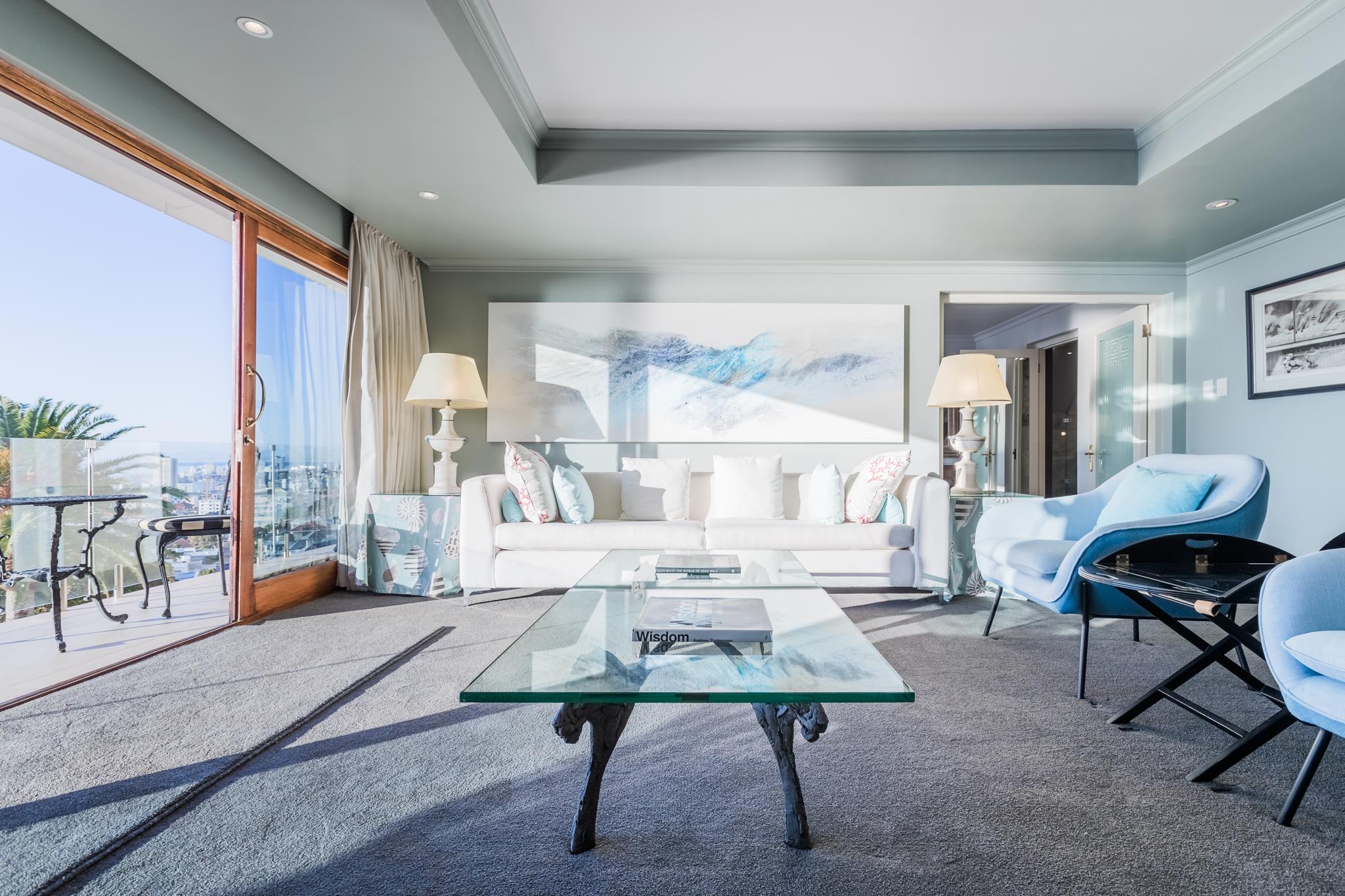 Ellerman House Suite - Room 7 004.jpg