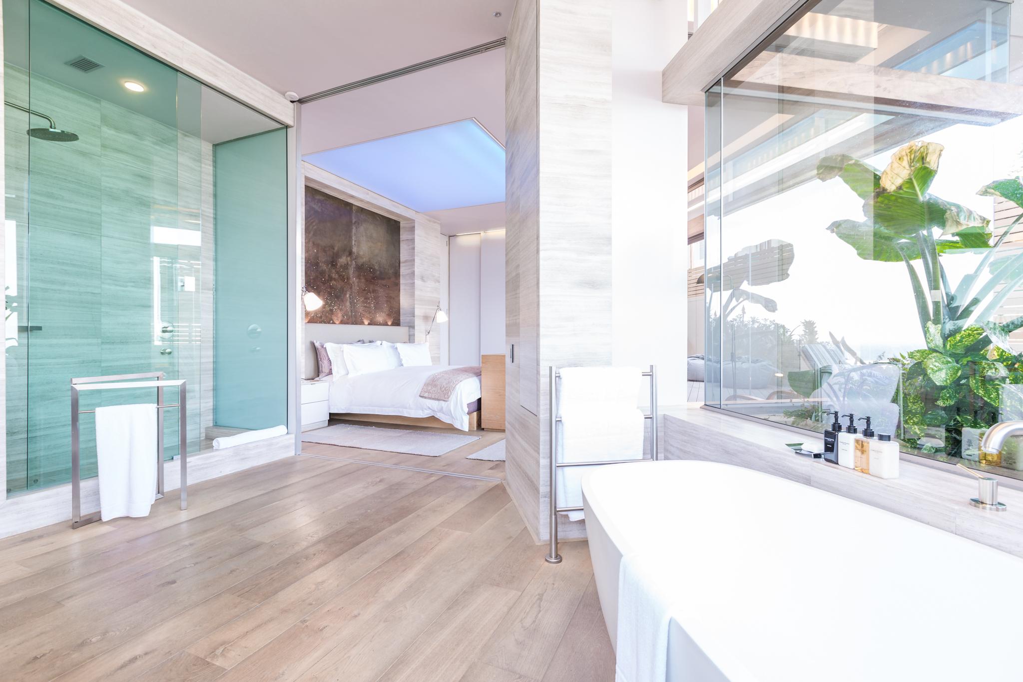 EH - Villa Two - Bedrooms - Clifton - Hi Res 001.jpg
