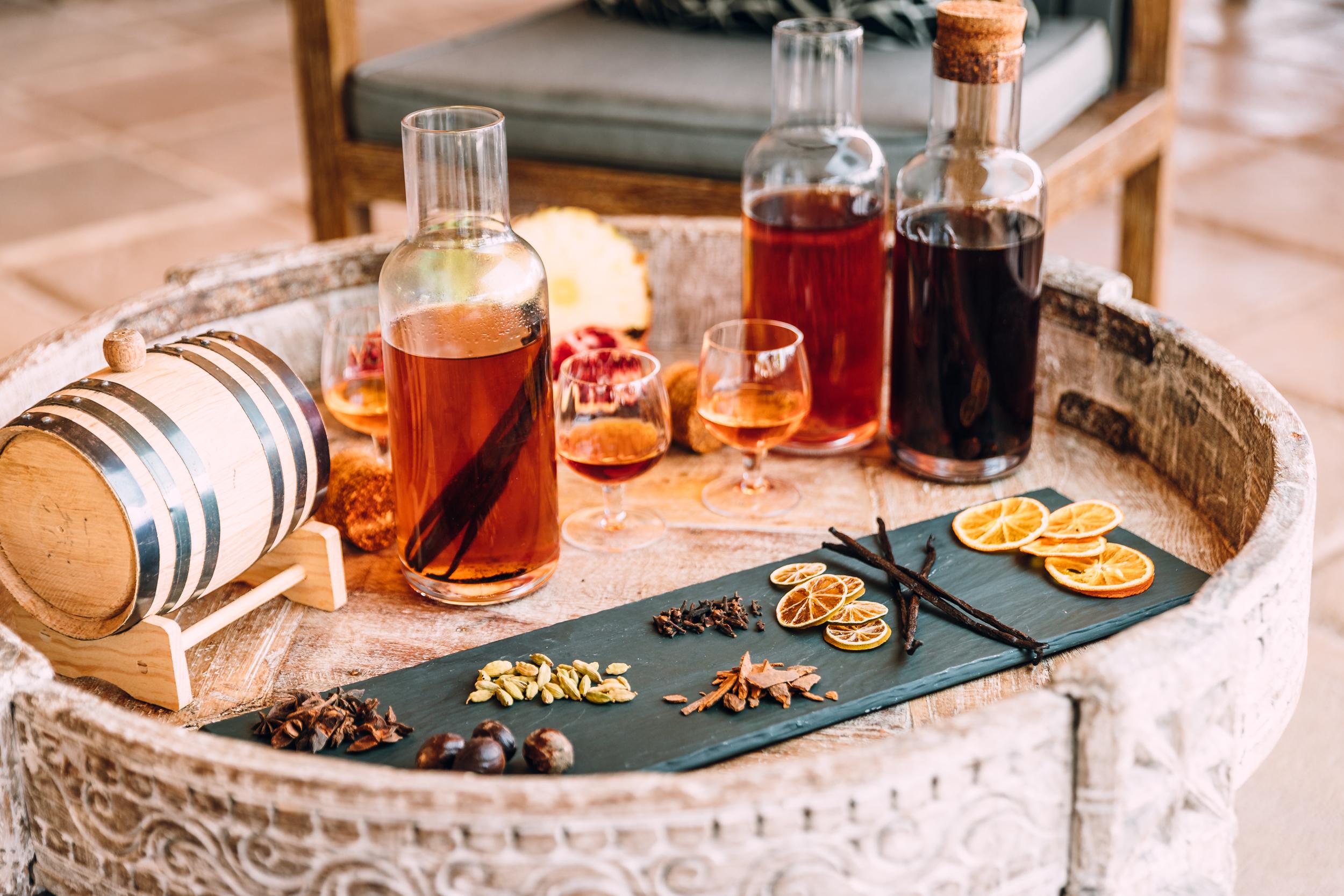 FS Desroches - Rum Tasting - 2500px-4.jpg