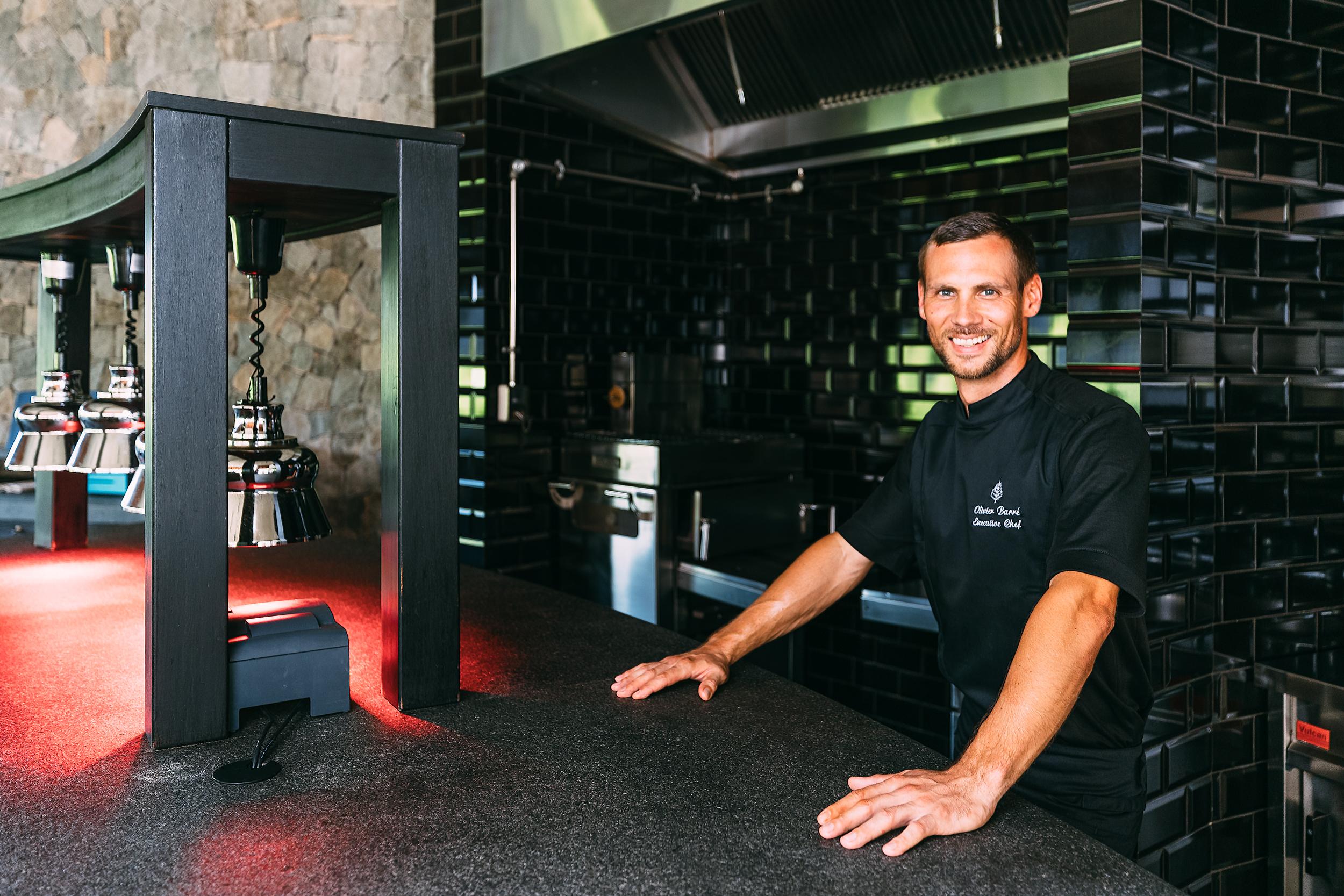 FS Desroches - Executive Chef - 2500px.jpg