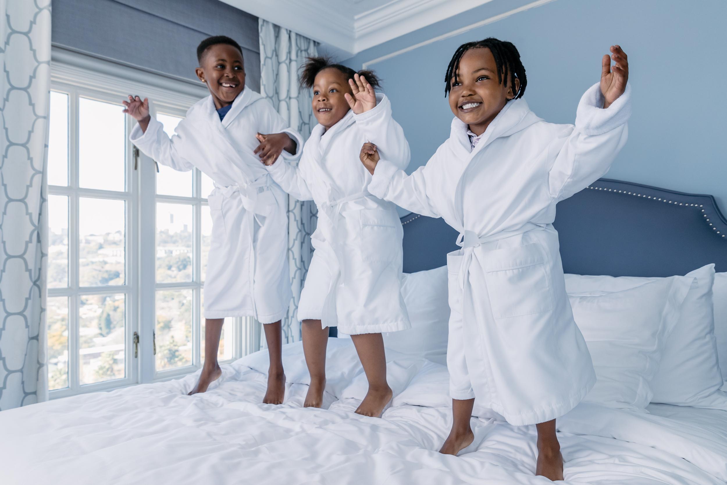 FS JHB - Kids Jumping Bed - 2500px.jpg