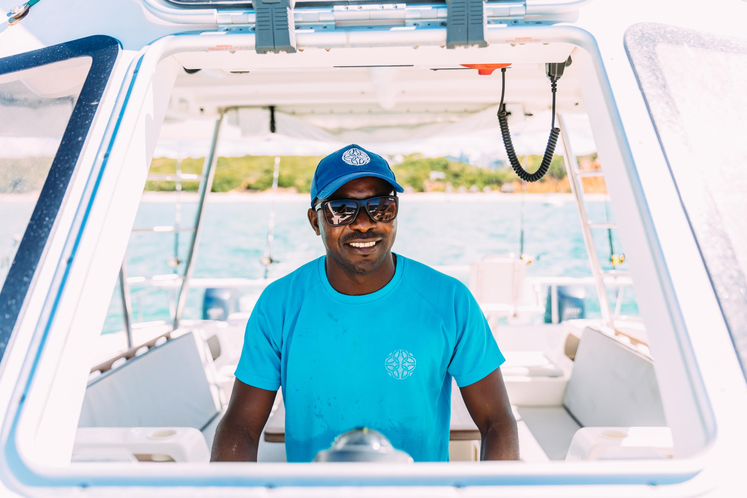 Santorini Mozambique - Boat Captain - 2500px-3.jpg