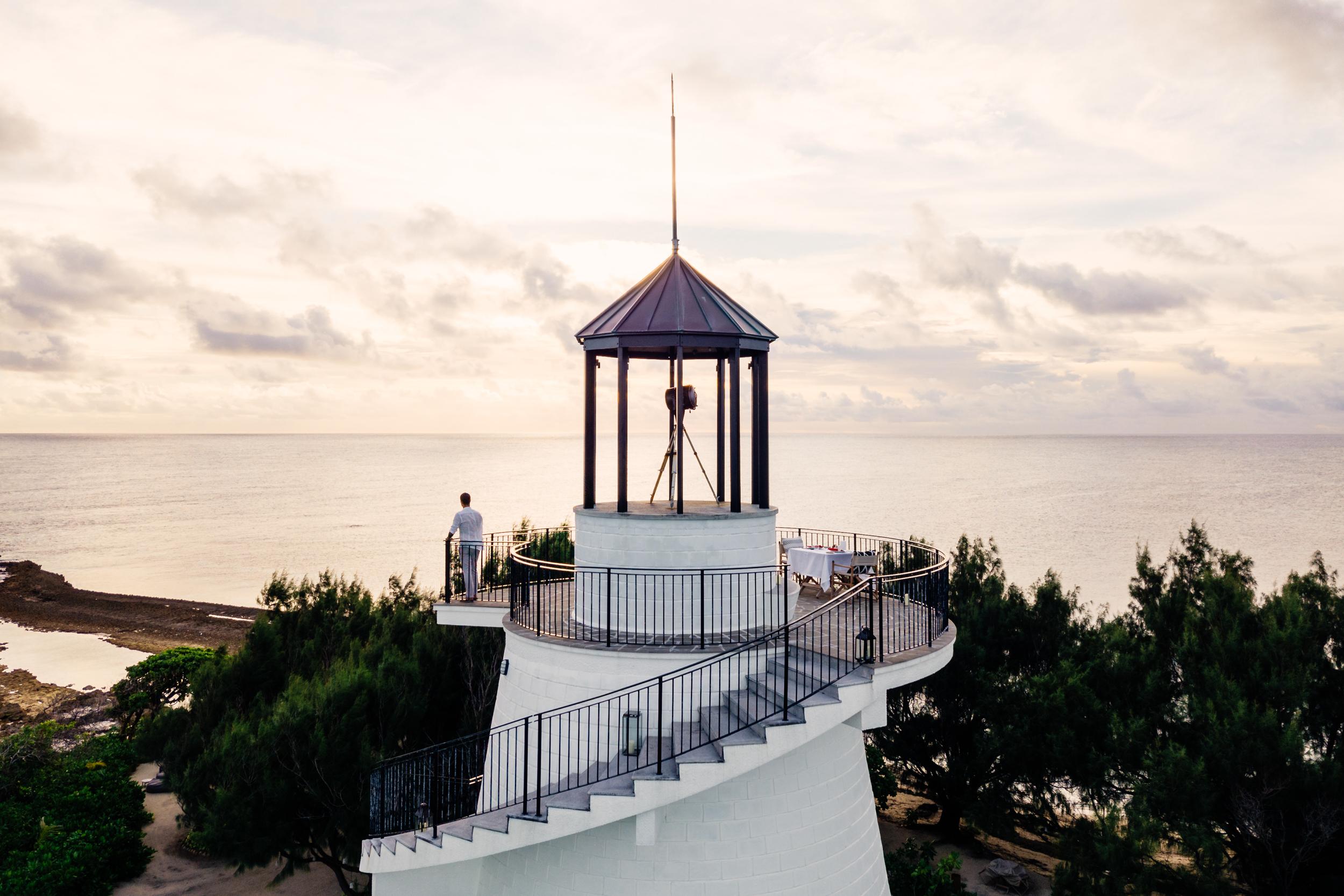 FS Desroches - Lighthouse Dinner - 2500px-2.jpg