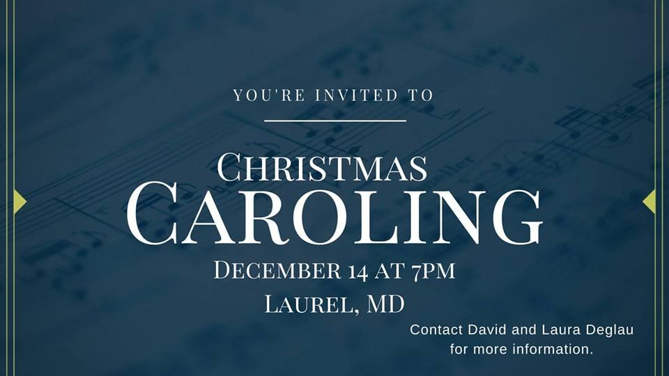 Christmas_Caroling.jpg