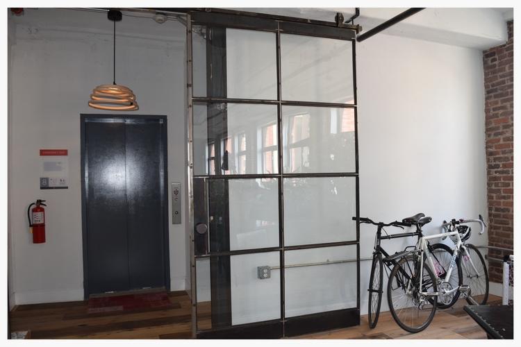 Lamps.com+front+sliding+door.jpg