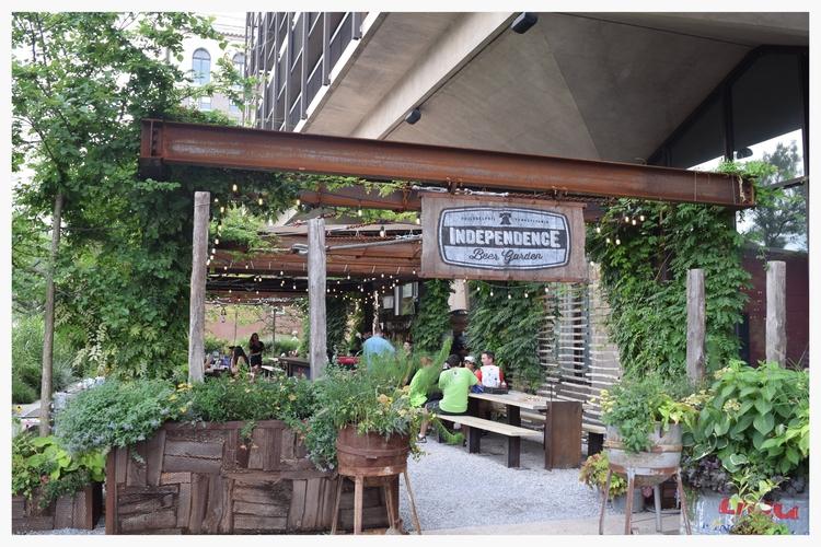 Independence+Beer+Garden.jpg