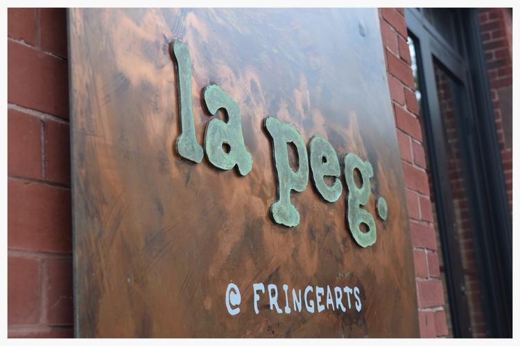 La+Peg+sign+up+close.jpg