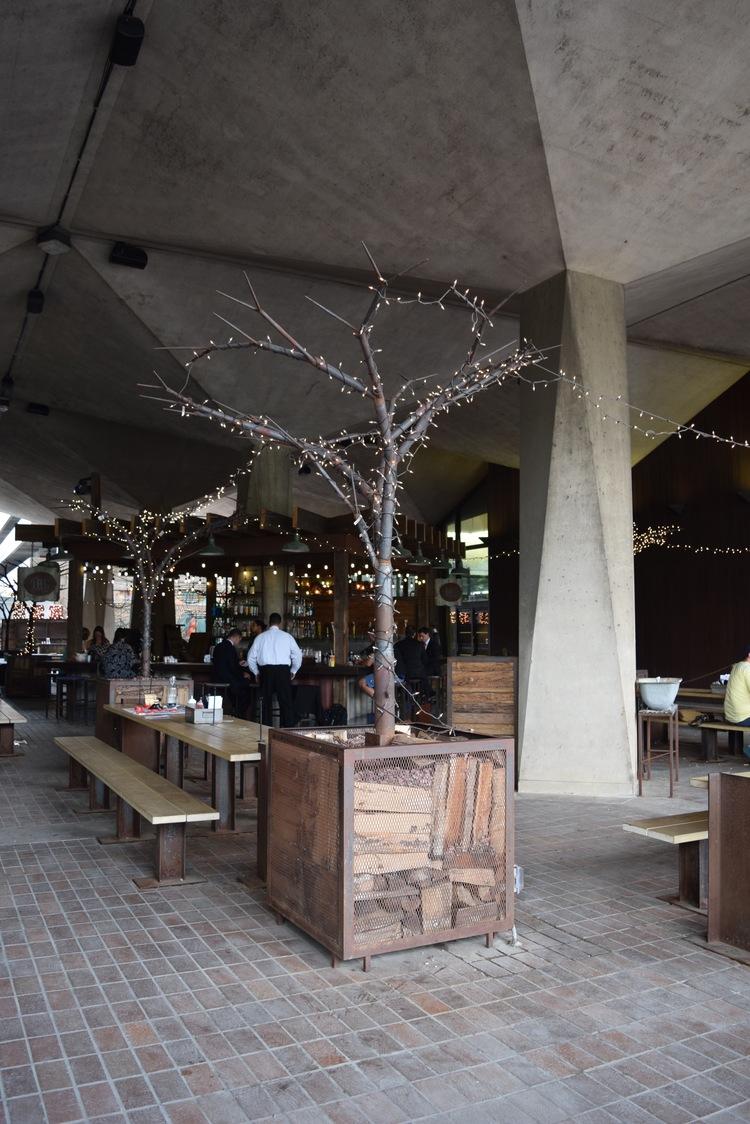 IBG+courtyard+metal+tree.jpg