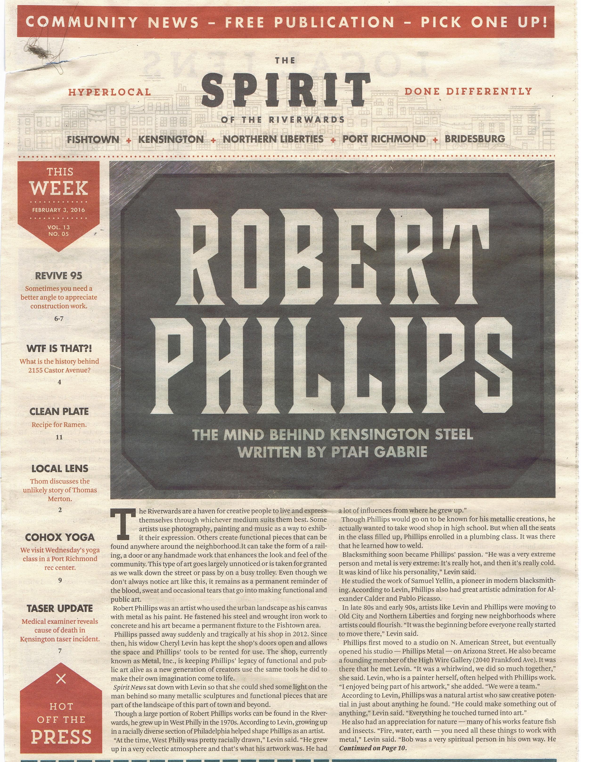 BobPhillips-Part1.jpg