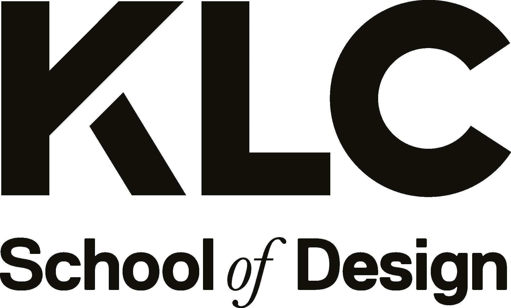 KLC-MASTER-RGB LOGO.png