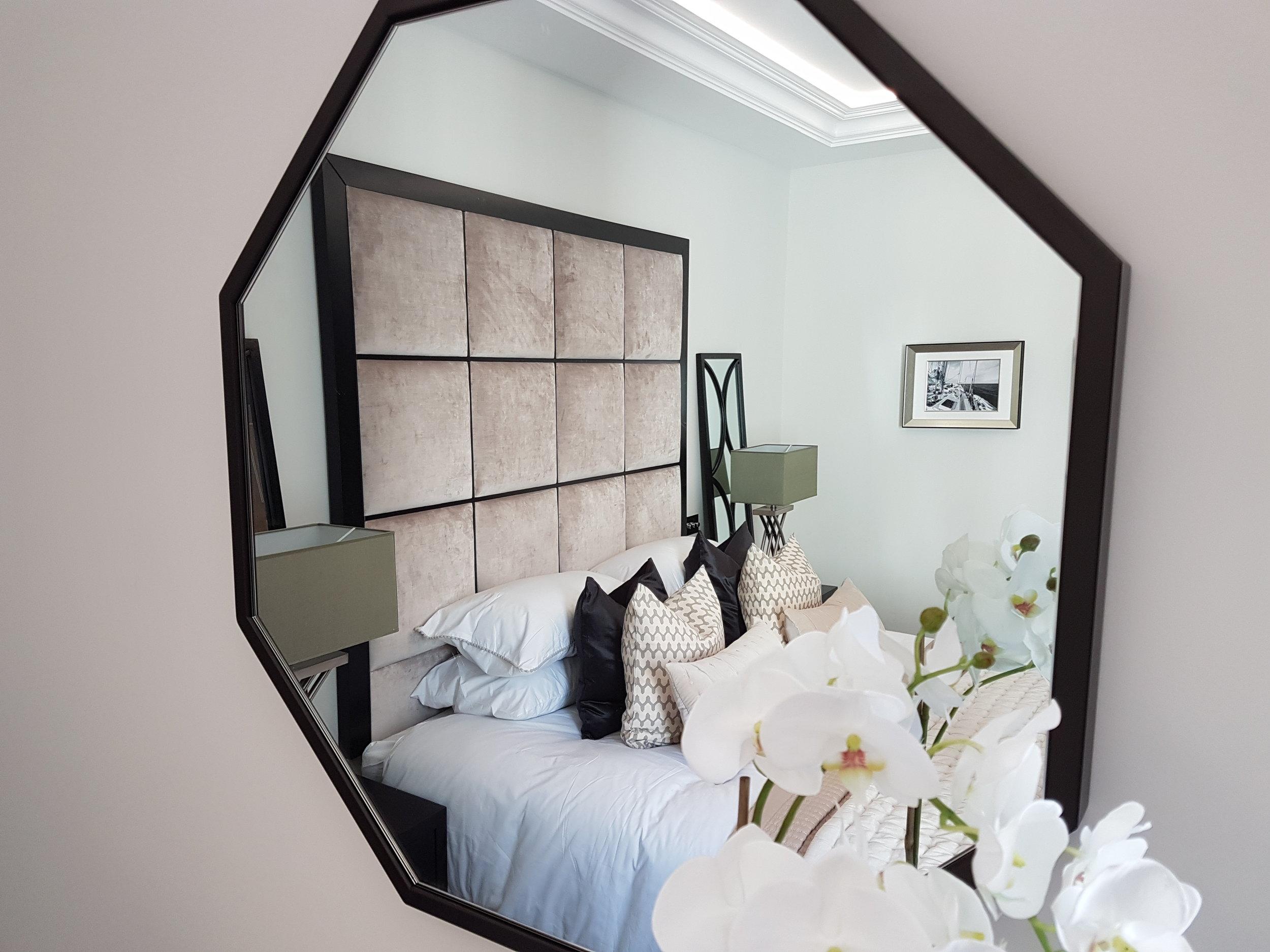 Knightsbridge apartment 7.jpg