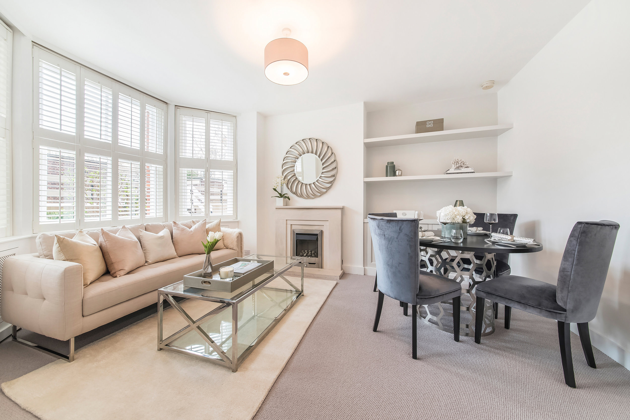 Chestertons_Fulham Flat_Yohan May Home Staging.jpg