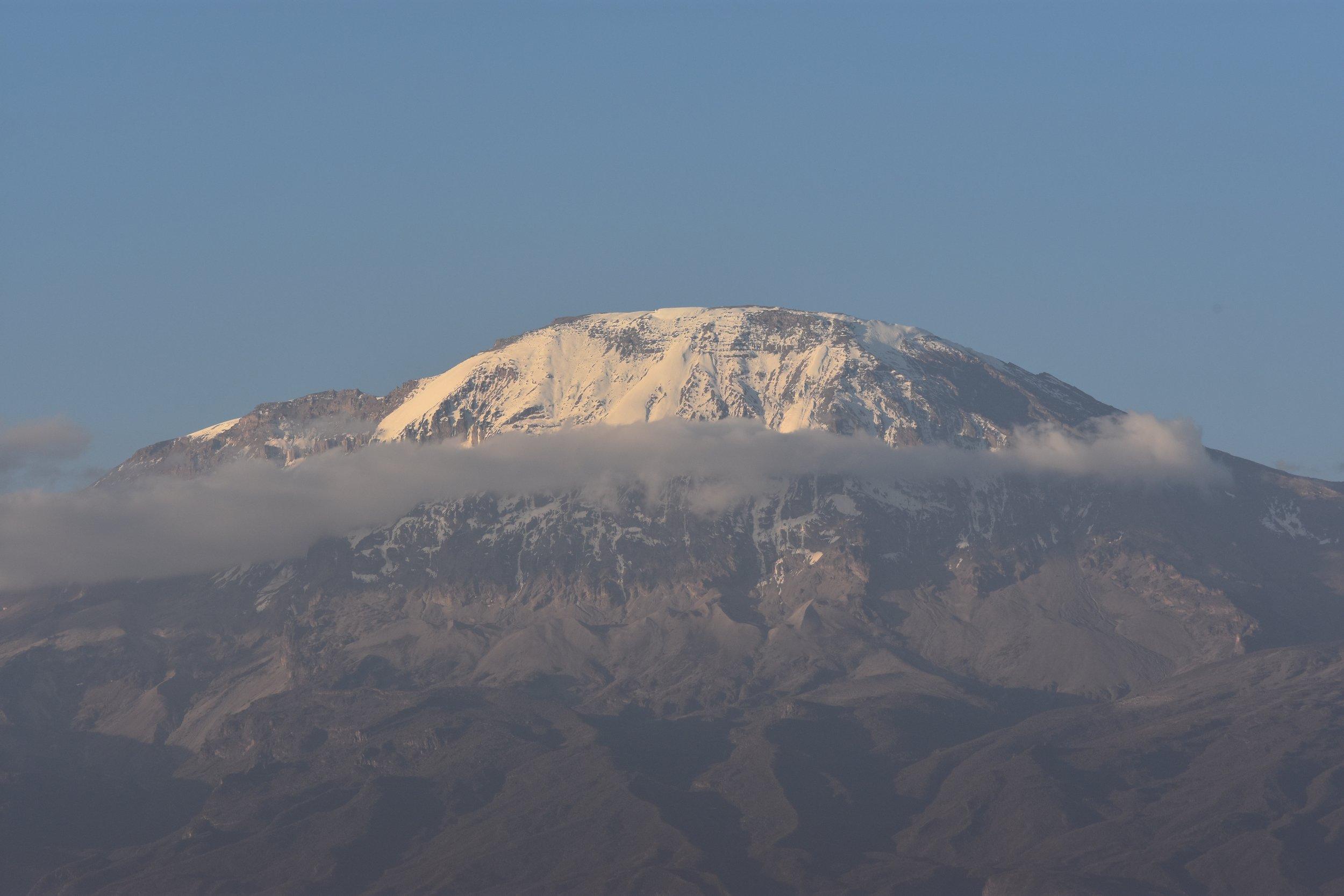 mount_kilimanjaro_adventure