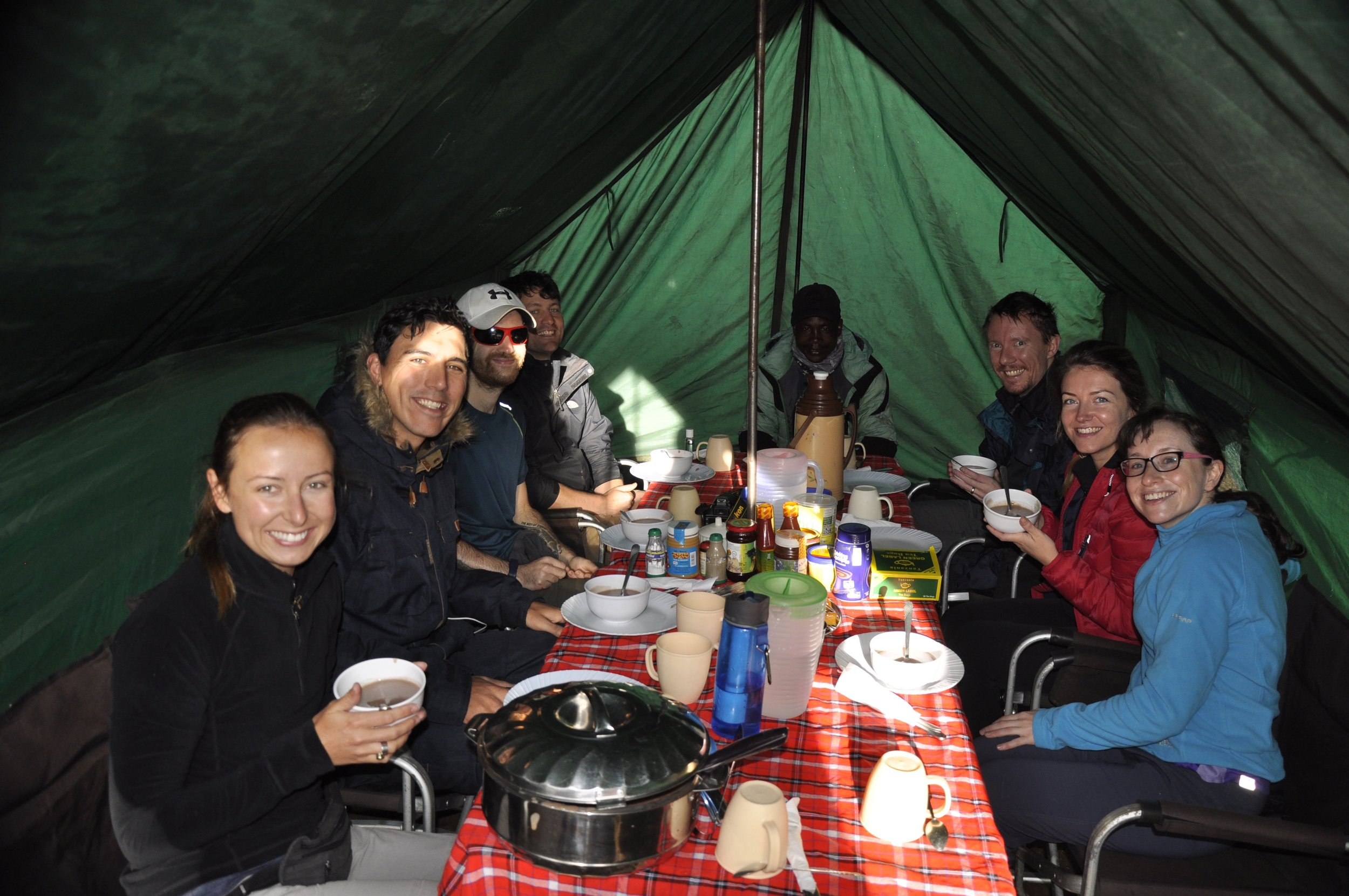 kilimanjaro_camping_adventure