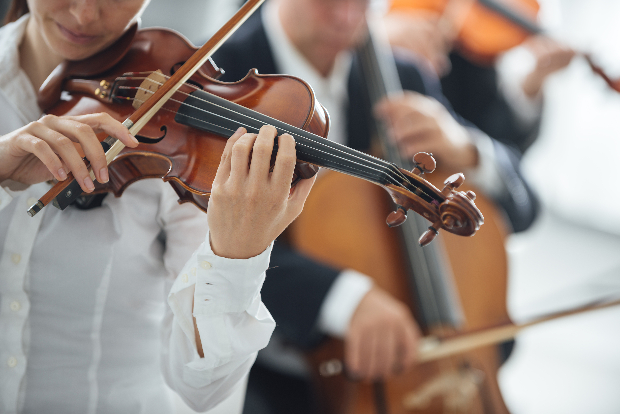 bigstock-Violinist-Performing-With-Orch-138576167.jpg
