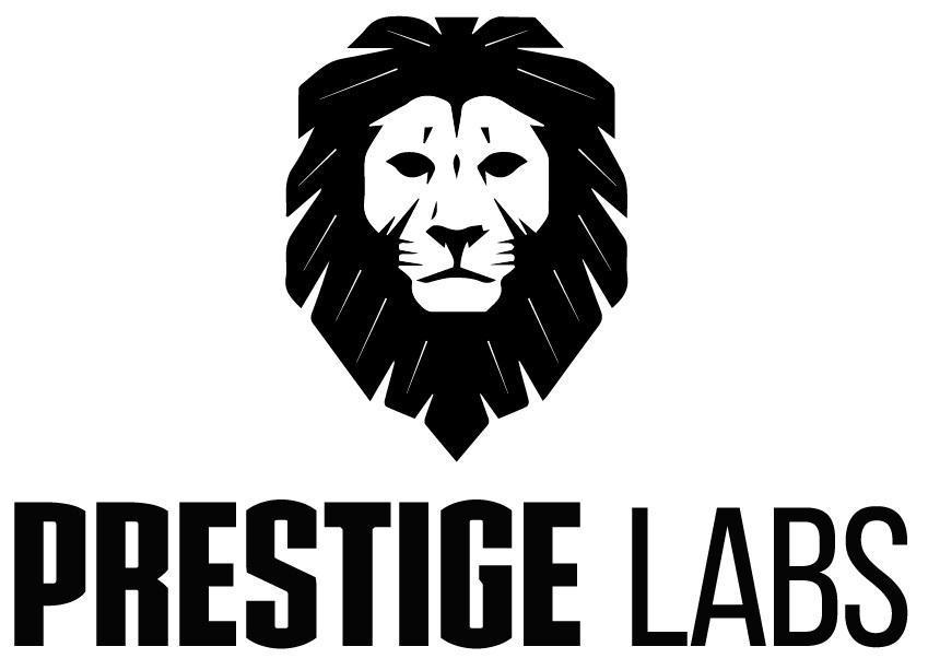 Prestige+Labs.jpg