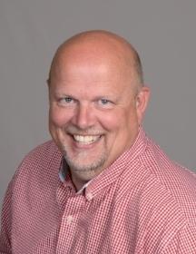 Terry Huppert   Deacon   terryh@cvbc.net  Married to Krista