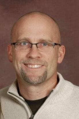 James Kirchen   Deacon Candidate   jamesk@cvbc.net   Married to Jill