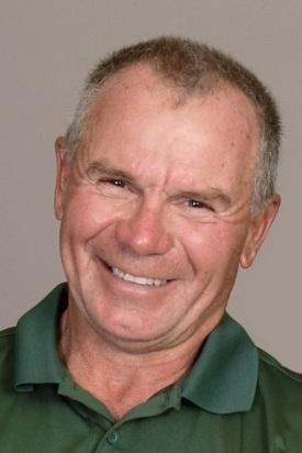 Tim Schneider   Deacon Candidate   tims@cvbc.net   Married to Ruth