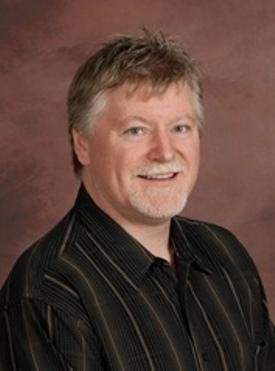 Mark Hedrington   Deacon   markh@cvbc.net  Married to Paulette