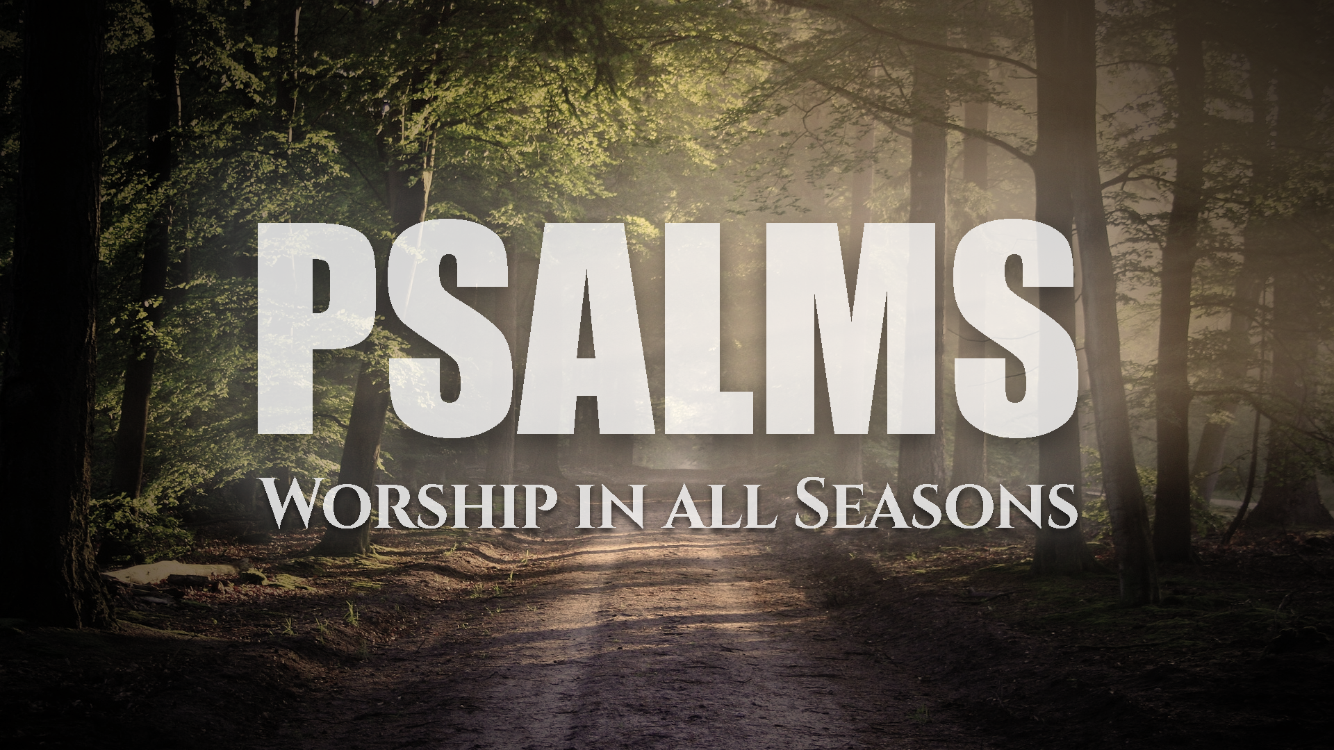 Psalms - Intro.png