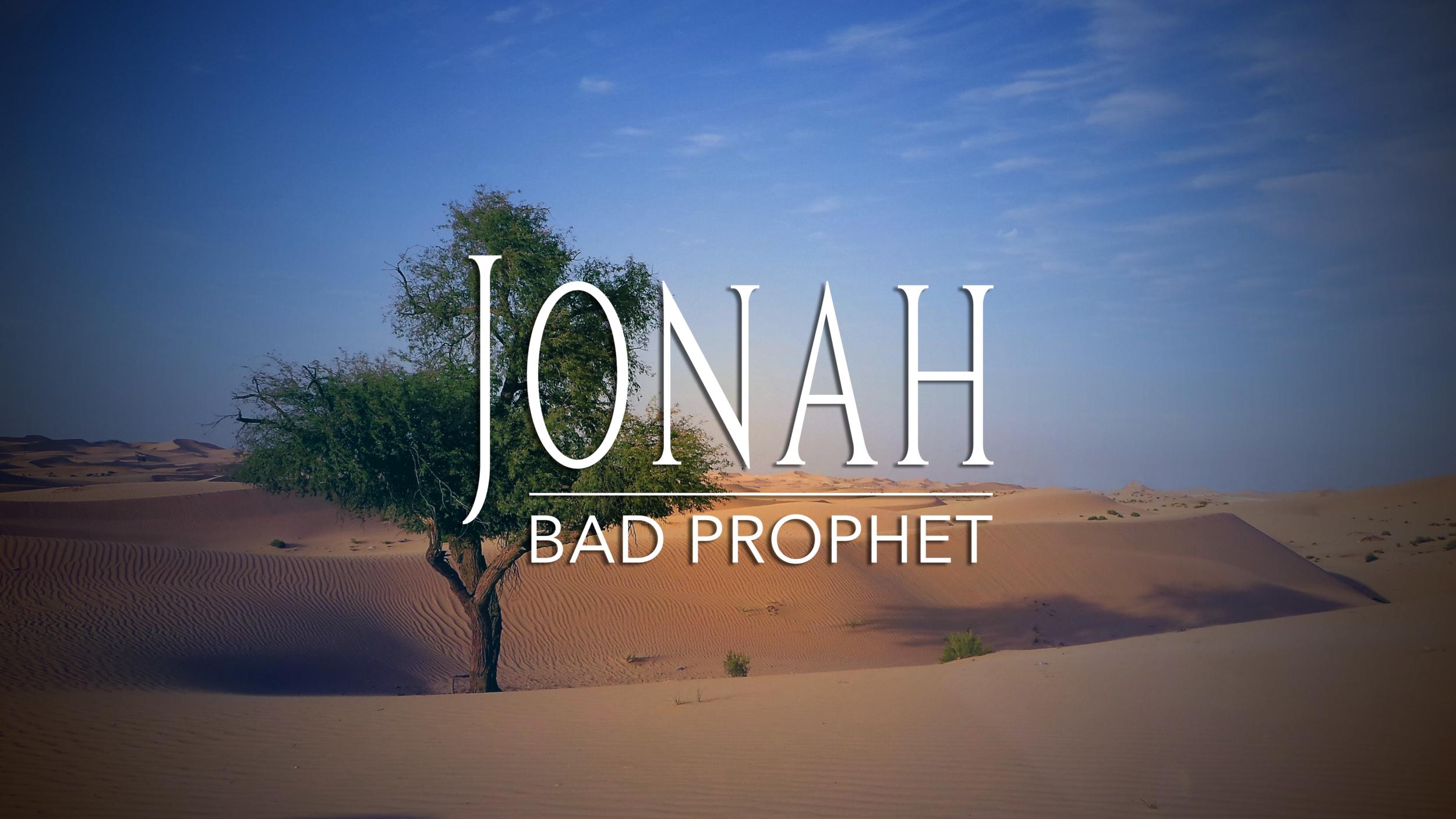 Jonah Sermon Graphic v2.png