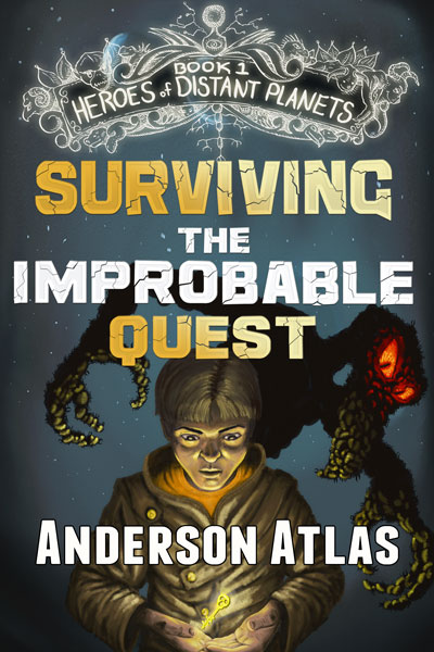 By Anderson Atlas