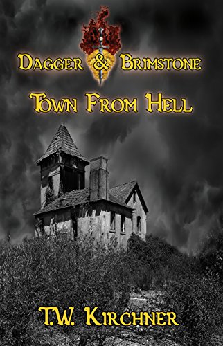 Town from Hell cover.jpg
