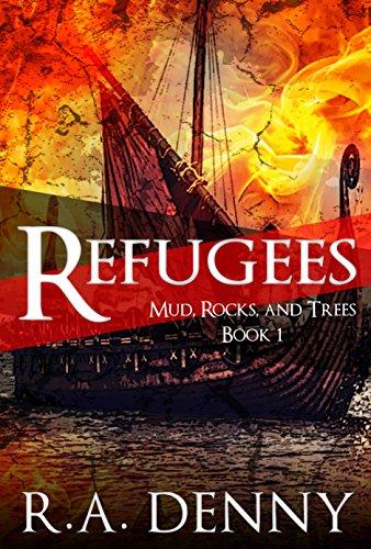Refugees Cover Art (1).jpg