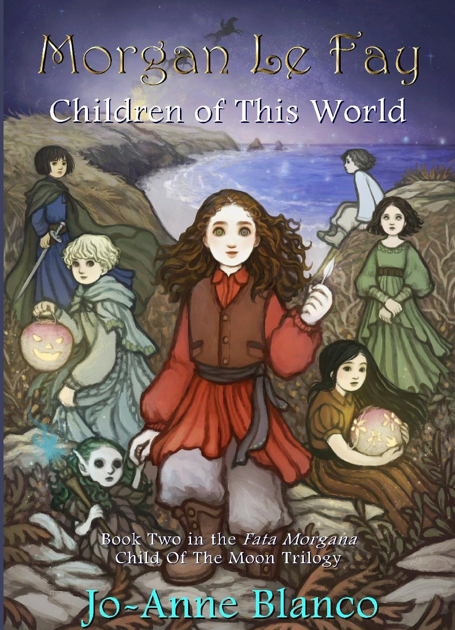 children COVERS 2-page-001.jpg