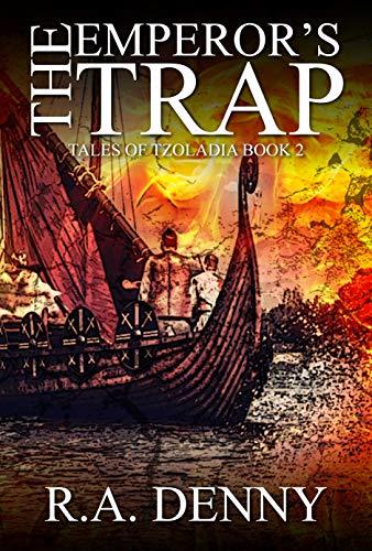 The Emperor's Trap cover.jpg