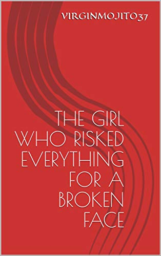 The Girl Who Risked Everything - Amazon book cover image.jpg