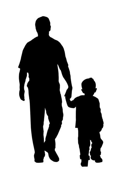 2520af36824ff53fa6bb7ec949fdd5cd--parenting-tips-cleaning.jpg