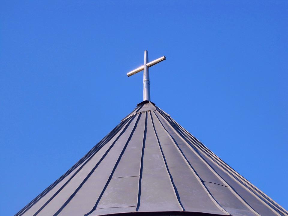christianity-2232413_960_720.jpg