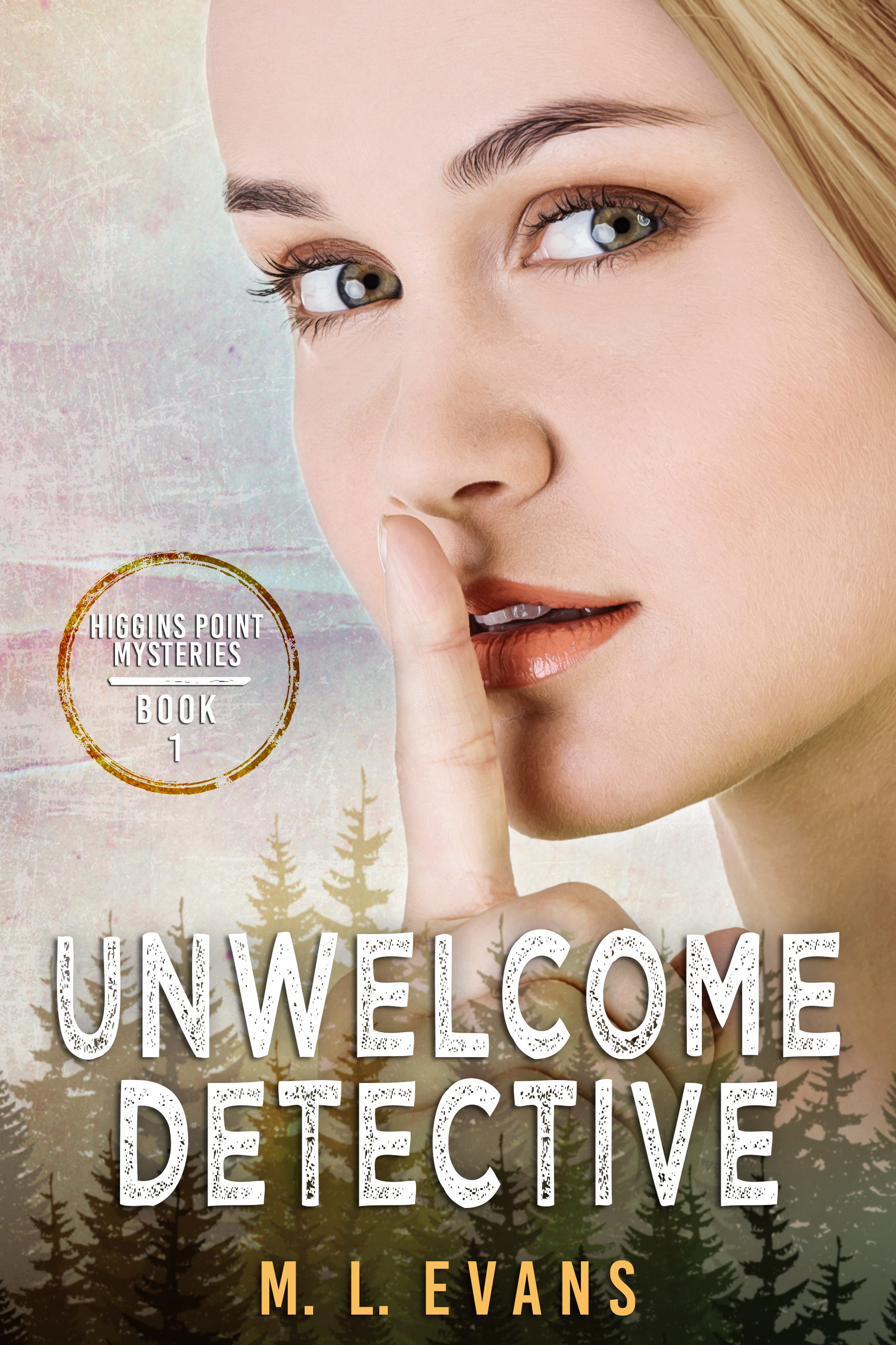 UNWELCOME DETECTIVE COVER.jpg