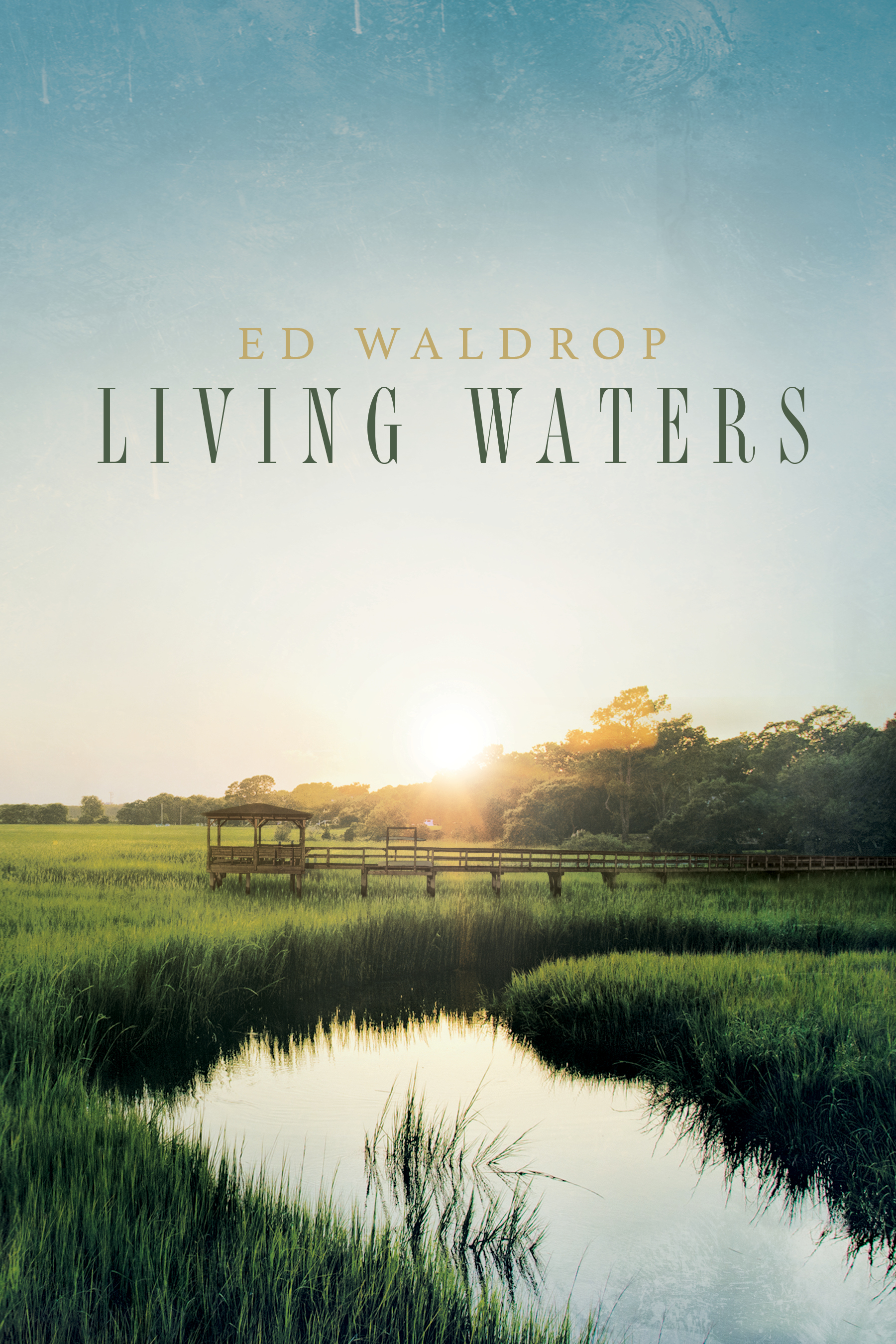 LivingWaters_FrontCover.jpg