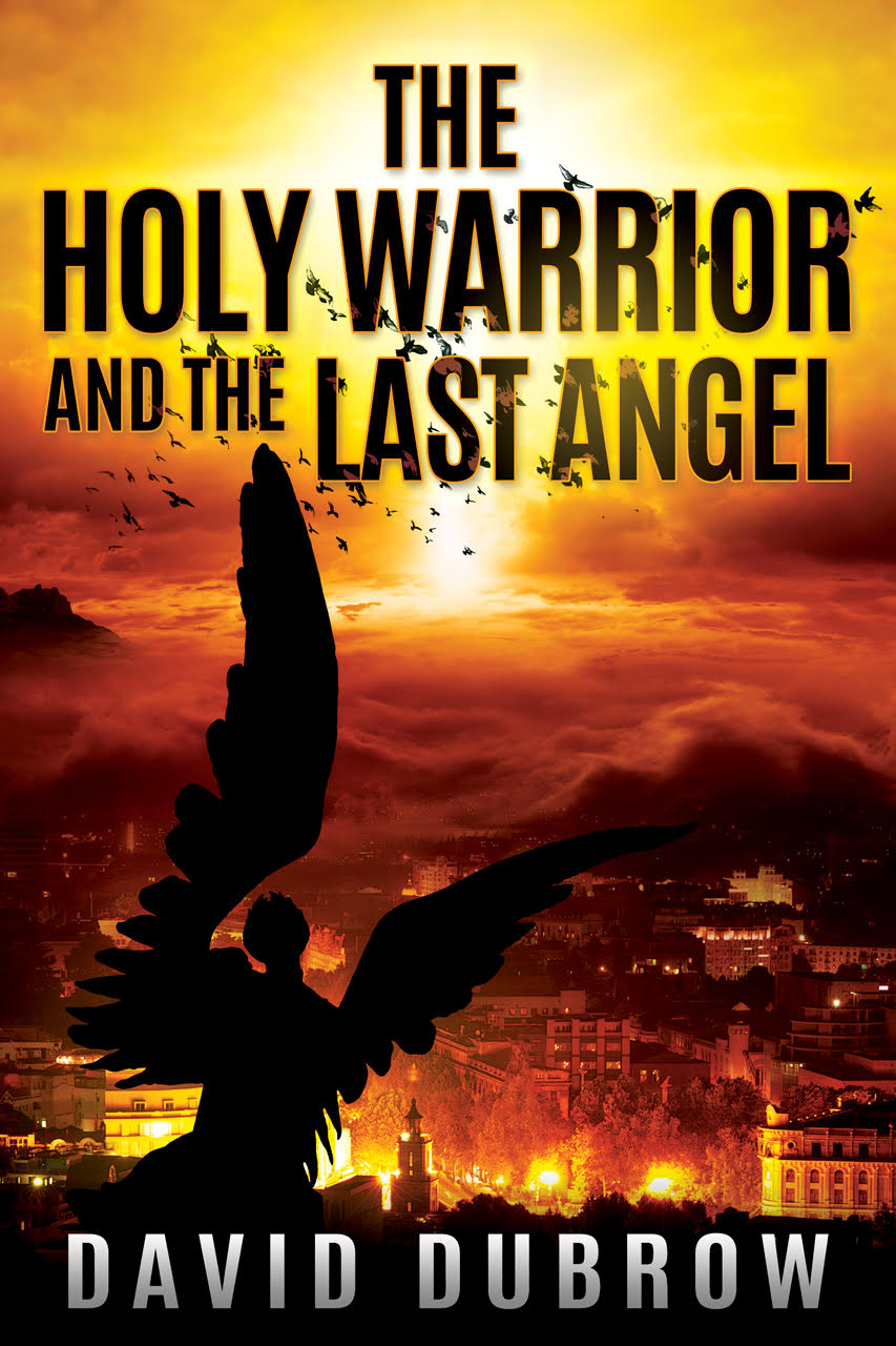 Holy Warrior Cover Sm.jpg