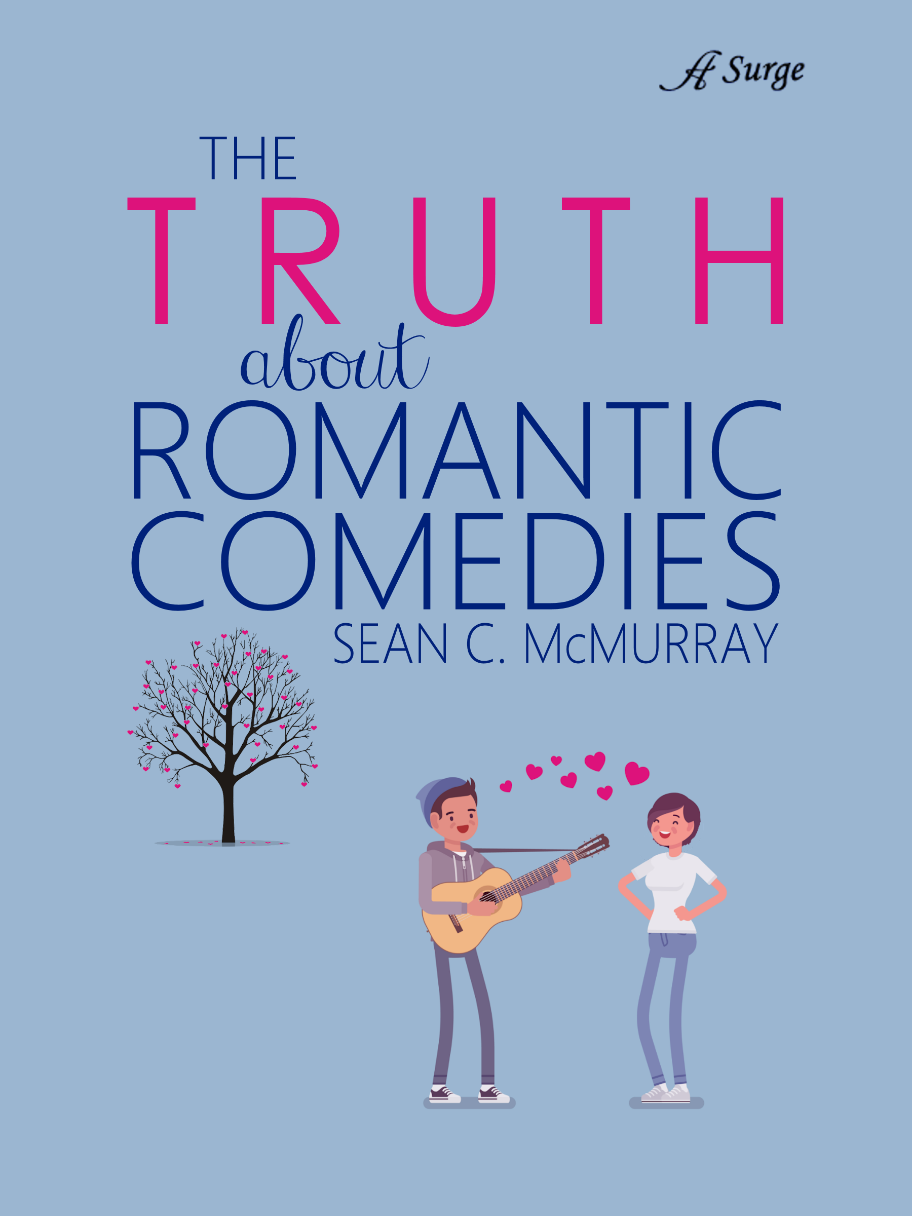 the truth about romantic comedies 1800x2400.png