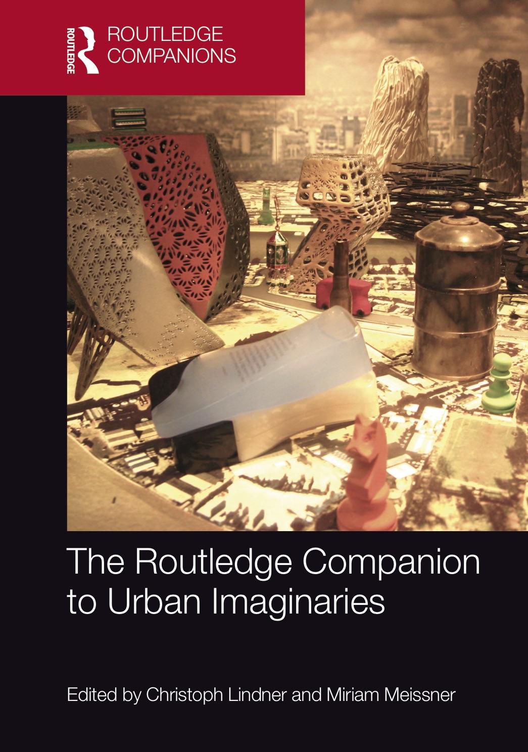 RC Urban Imaginaries.jpg