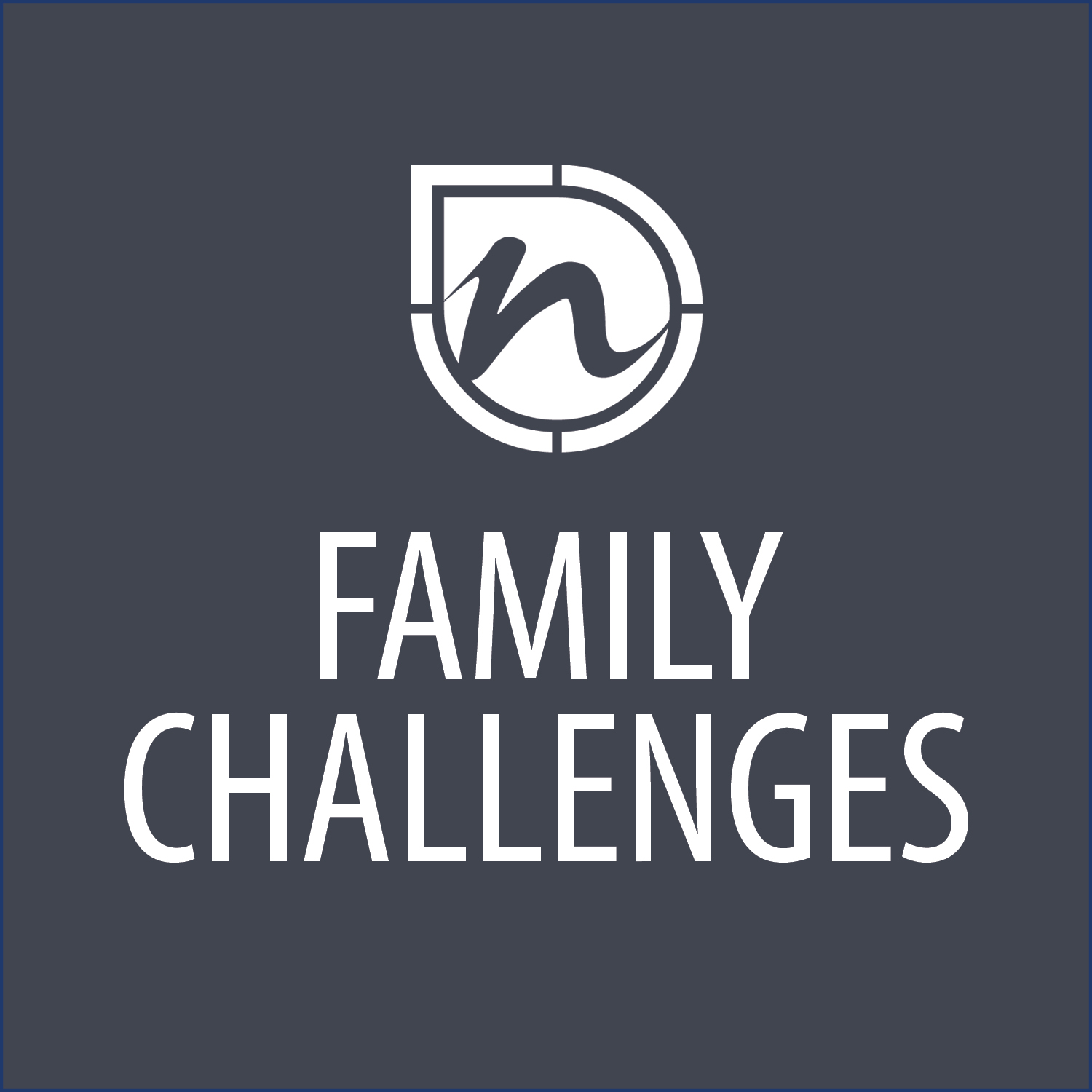 Websquare FAMILY CHALLENGES.jpg