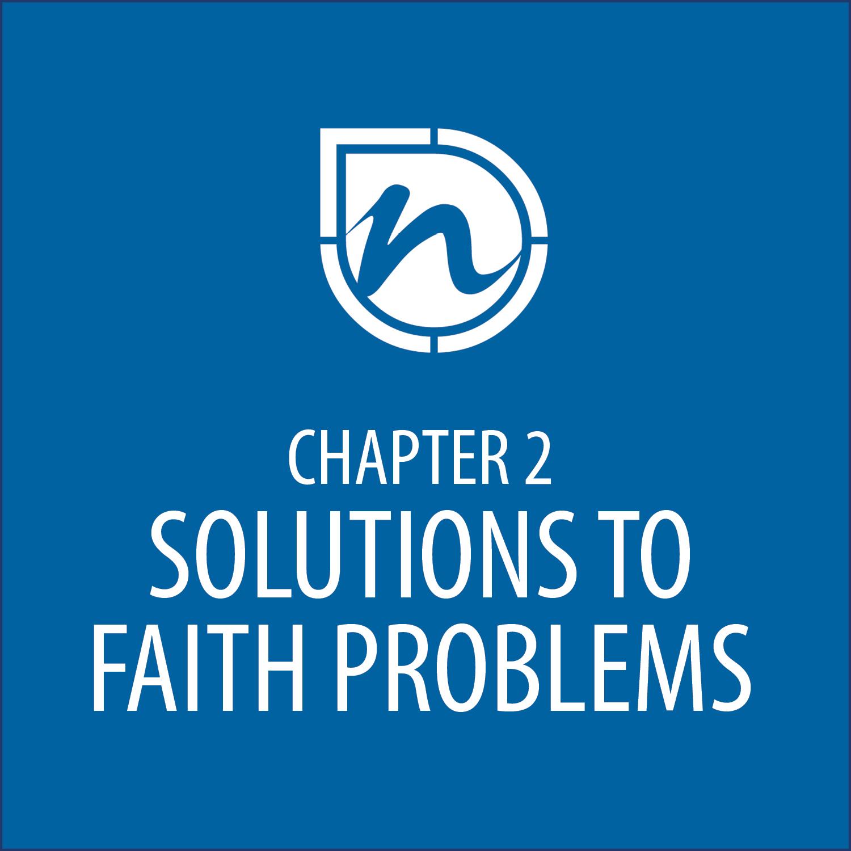 Websquare FAITH ON THE DECLINE.jpg