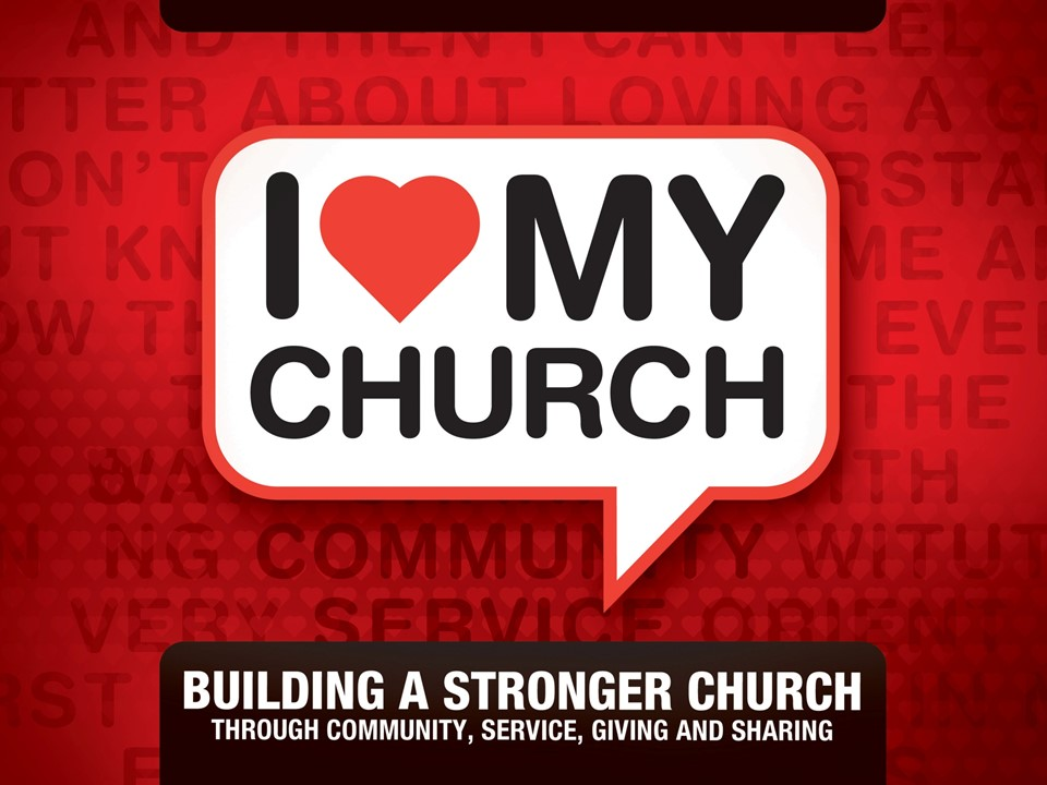 Love My Church.jpg
