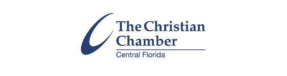CFC Chamber Logo.jpg