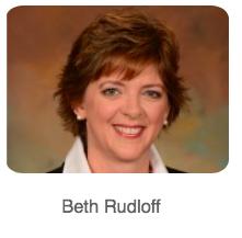 Beth Rudloff.png