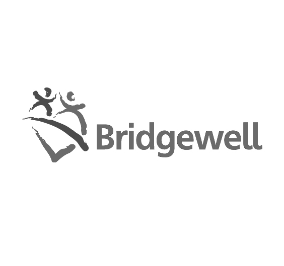 Bridgewell.jpg
