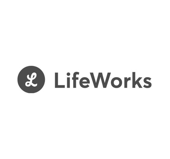 lifeworks.jpg