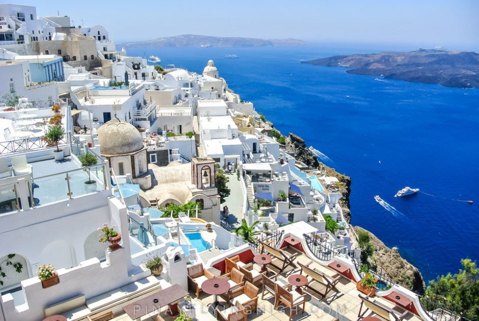 Santorini-Greece-PinayFlyingHigh.com-146.jpg