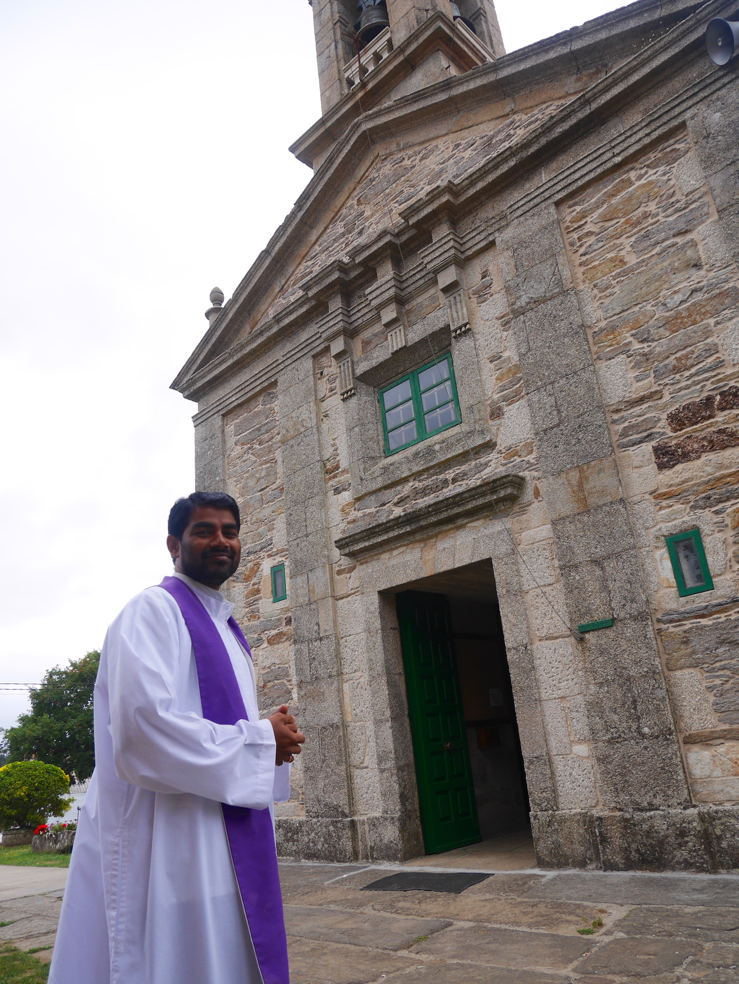 Father Charles 1 copy.JPG