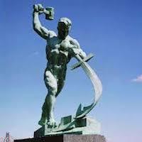 sword to plowshare.jpeg
