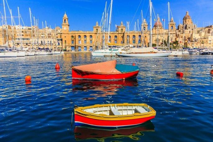 Valletta_Malta-capital_harbour_shutterstock_200284016-686x457.jpg